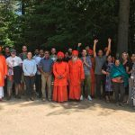 Ananda Marga Canada Retreat 2019